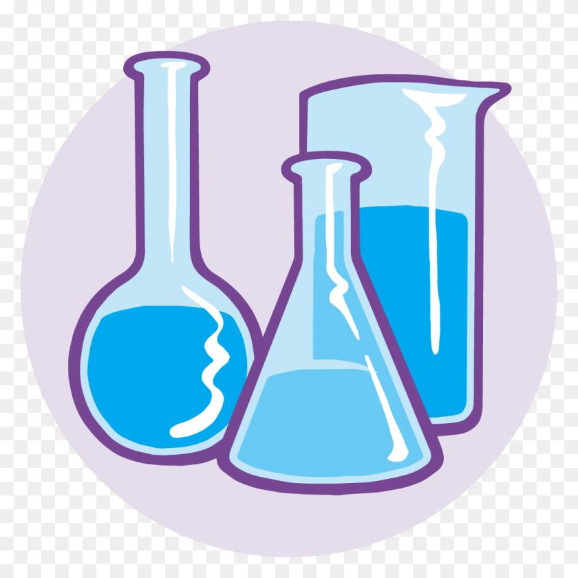Beaker Clipart Images - Science Beaker Clip Art