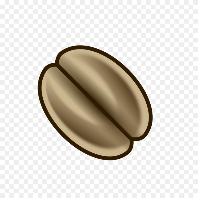 Bean Clipart Answer - Answer Clipart