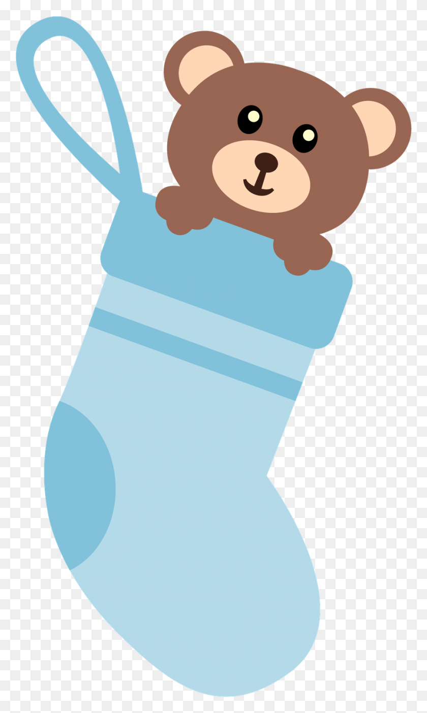 Bear Album, Clip Art And Bears - Teddy Bear Clipart PNG
