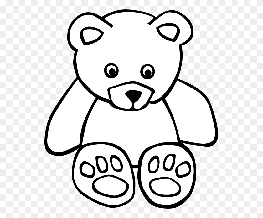 Bear Clipart, Suggestions For Bear Clipart, Download Bear Clipart - Woodland Bear Clipart