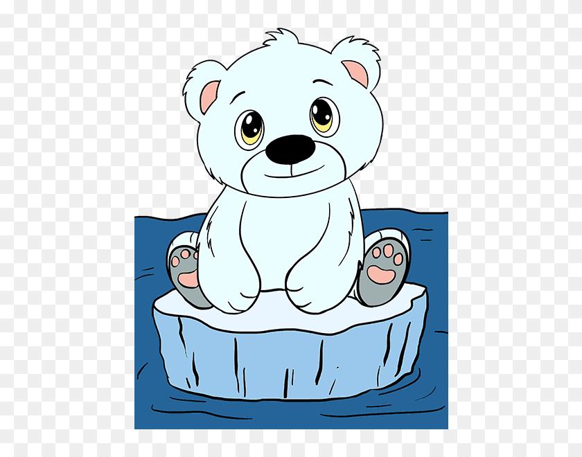 Bear Cub Clipart Desktop Backgrounds - Mama Bear Clipart Black And White