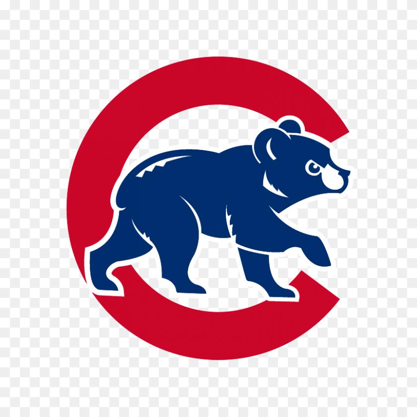 Bear Cub Clipart Transparent - Bear Cub Clipart