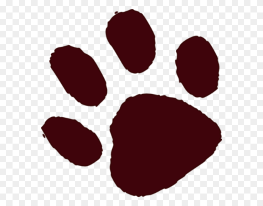 Cat Paws Png Hd Transparent Cat Paws Hd Images - Paw PNG