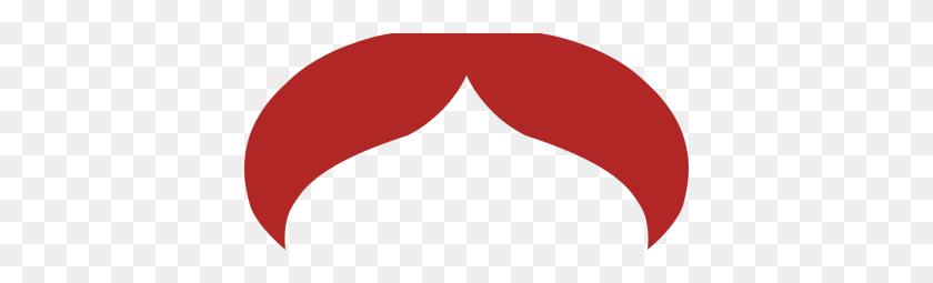Beard Clipart, Suggestions For Beard Clipart, Download Beard Clipart - Fake Clipart