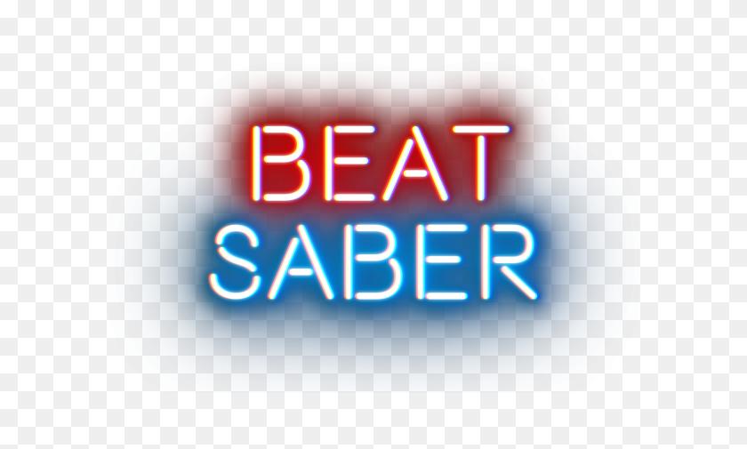 600x445 Beat Saber - Saber PNG