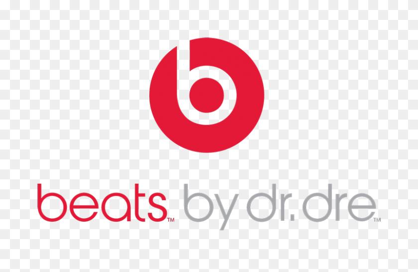 Beats - Beats Logo PNG