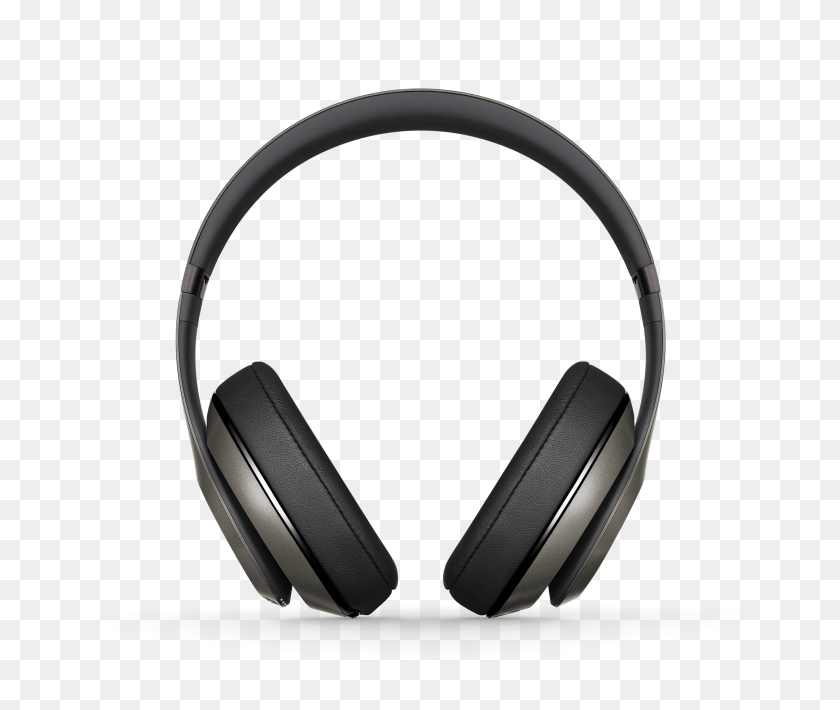 Beats - Beats PNG