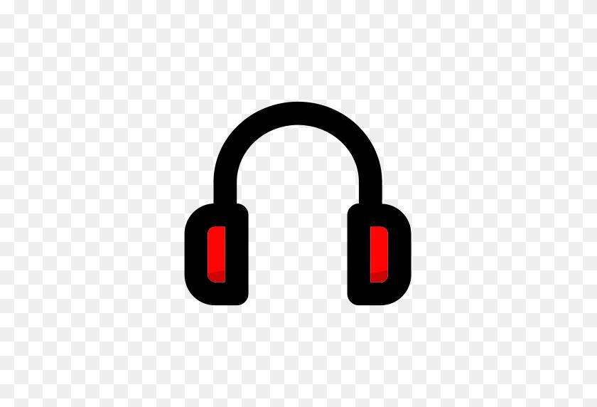 Beats, Earphones, Headphone, Headphones, Headset, Listening, Music - Beats PNG
