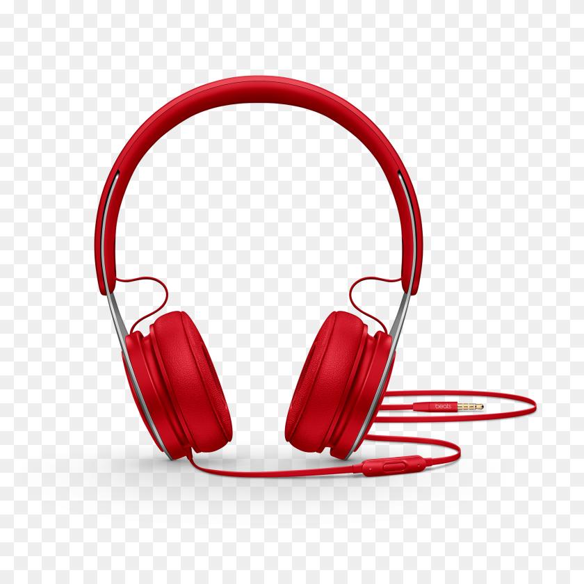 Beats Ep - Beats PNG