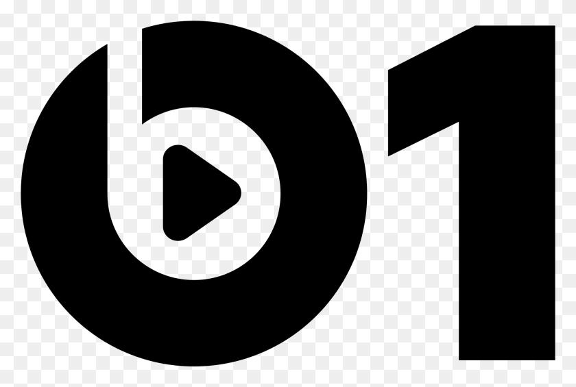 Beats Logo - Beats Logo PNG