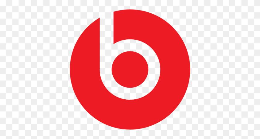 Beats Logo Lewis - Beats Logo PNG