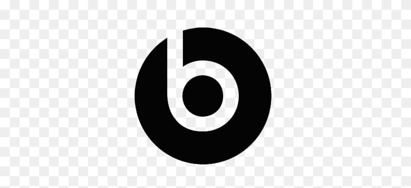 Beats Png Logo - Beats Logo PNG