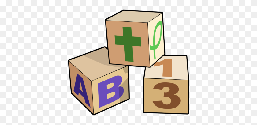 Beautiful Baby Blocks Clipart Toy Blocks Clip Art Clipart Best - Toy Blocks Clipart