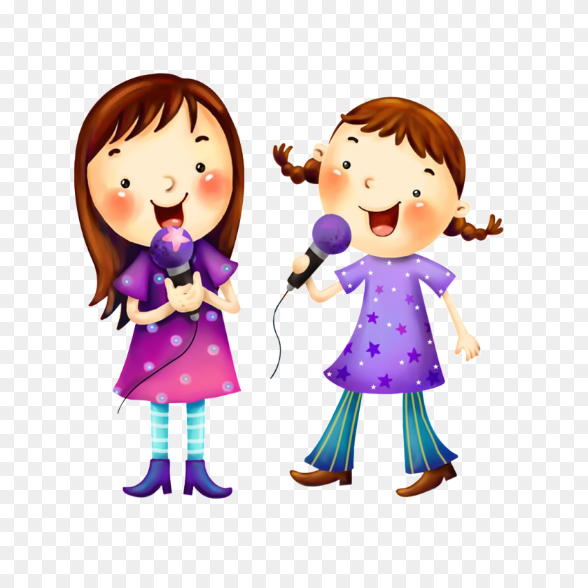Beautiful Children S Day Children S Day Png Free Png Download - Children PNG