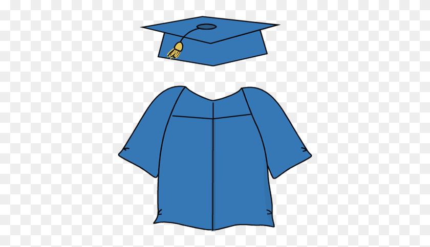 380x423 Beautiful Clipart Graduation Cap And Diploma Mortarboard - Free Clipart Graduation Cap And Diploma