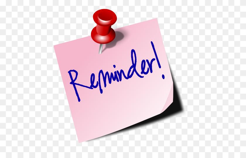 Beautiful Reminder Clip Art Reminder Dictionary Clipart Best Clipart - Dictionary Clipart