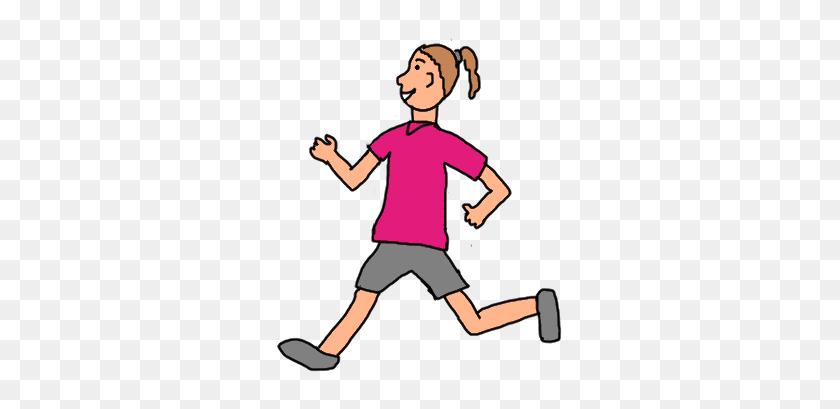 Beautiful Run Clip Art Running Fun Run Clipart Clipart Kid Cliparting - Fun Run Clipart