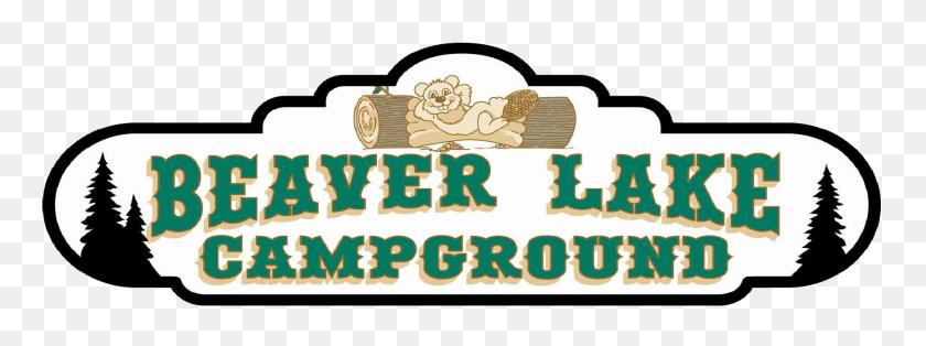 Beaver Lake Campground Black Hills Badlands - Mount Rushmore Clipart