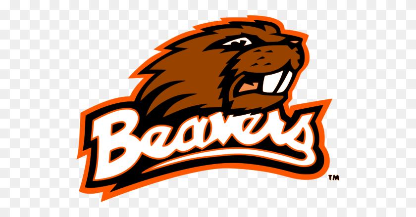 Beaver Mascot Cliparts - Bulldog Mascot Clipart