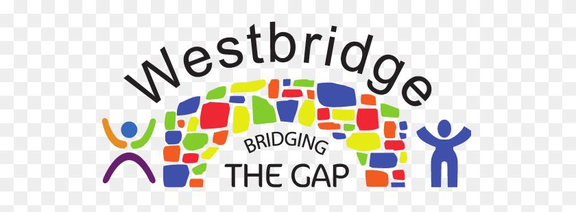 542x250 Becoming A Teacher Westbridge Teaching School - Meet Your Teacher Clipart
