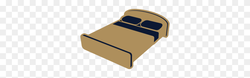 Bed Clip Art Clipart Free Clipart Microsoft Clipart Microsoft - Getting Out Of Bed Clipart