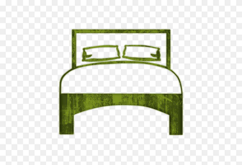 Bed Clip Art Free Clipart Images Clipartbold - Getting Out Of Bed Clipart