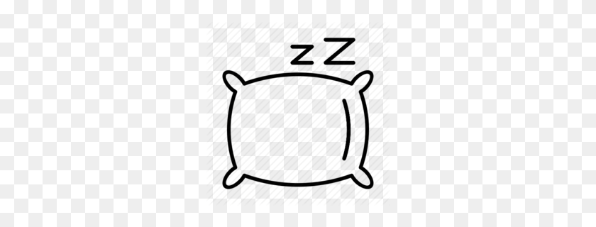 Bed Clipart - Make Bed Clipart