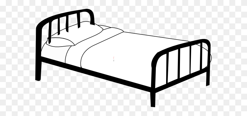 Bedroom Clipart Hospital For Free Download On Ya Webdesign - Bedroom Clipart