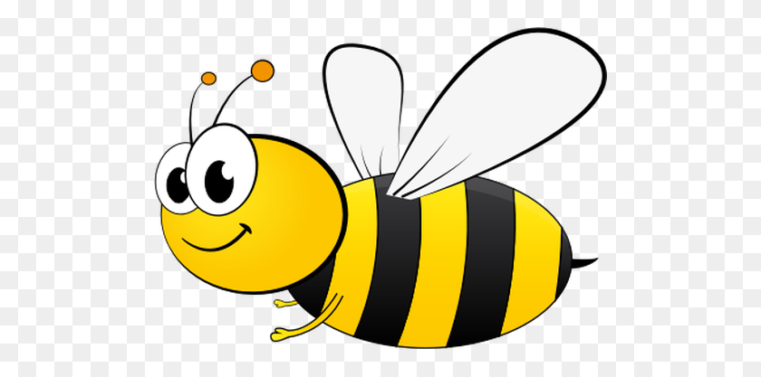 Bee Find And Download Best Transparent Png Clipart Images At Flyclipart Com