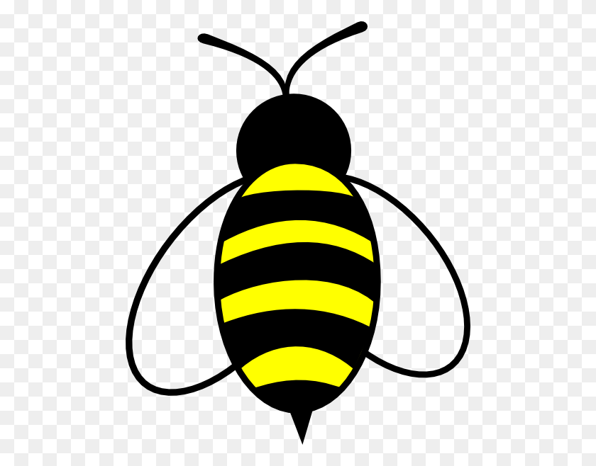Bee Free To Use Clip Art Busy Bee Clipart Stunning Free Transparent Png Clipart Images Free Download