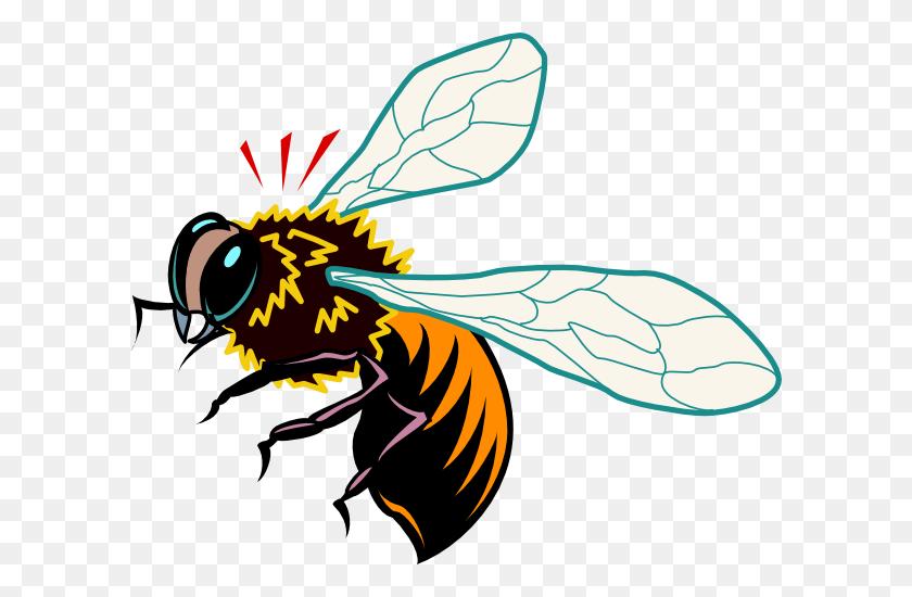 Bee Hive Clip Art Clipart - Hive Clipart