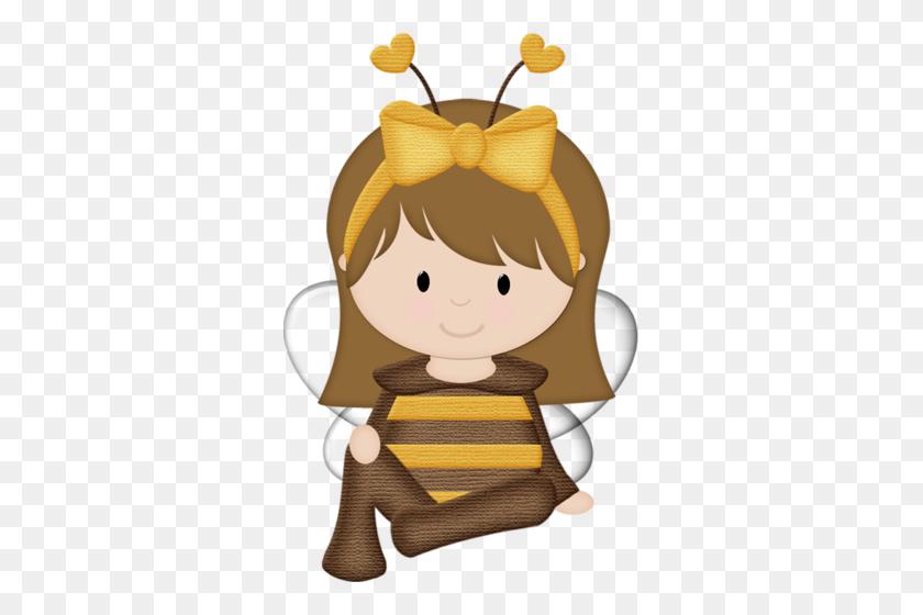 Bee My Honey Bee Honey Bees, Honey And Clip Art - Honey Clipart
