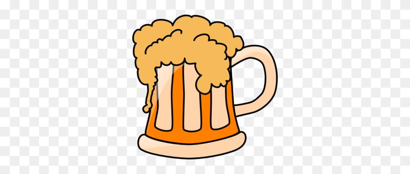 298x297 Beer Clipart Beer Clip Art - London Clipart