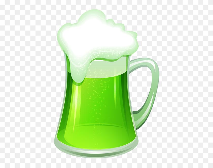 Beer Clipart St Patricks Day - Saint Patricks Day Clip Art