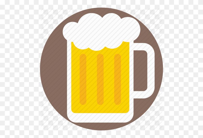 Beer Mug, Beer Pint, Beer Stein, Beer Tankard, Pint Glass Icon - Pint Glass Clip Art