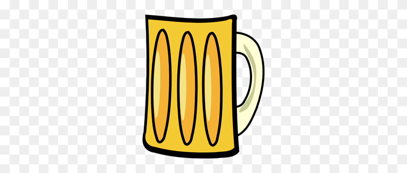 Beer Mug No Suds Png, Clip Art For Web - Mug Clipart