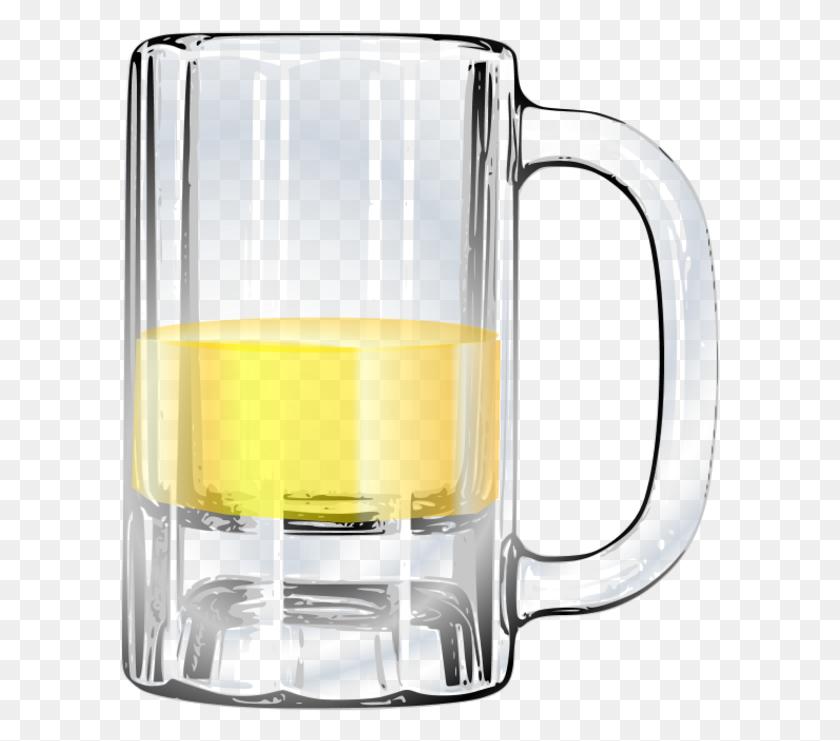 Corona - Corona Beer Clipart – Stunning free transparent png clipart