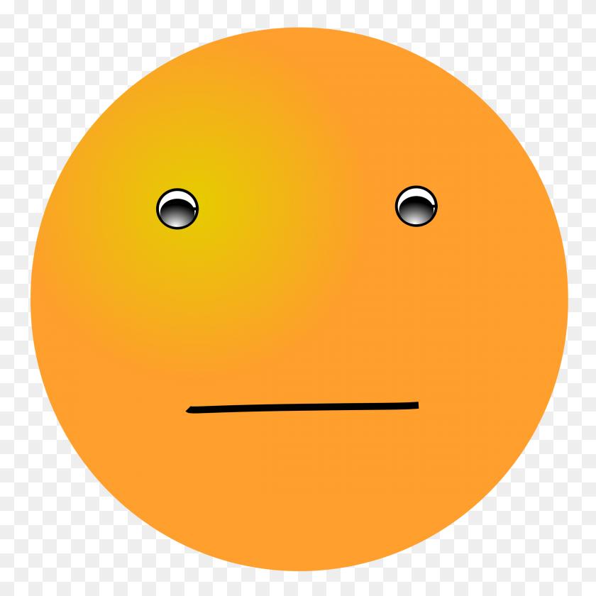 Behavior Chart Smiley Faces Clipart - Smiley Face Clip Art