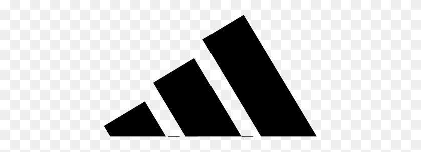 Belgalogos Dataset - Adidas PNG