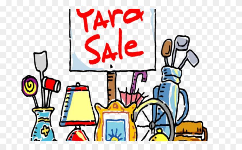 Belington Community Yard Sale Set For June Belington - Yard Sale PNG