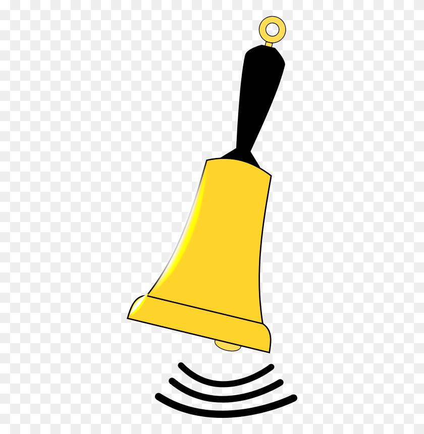 Doorbell Clipart | Free download best Doorbell Clipart on