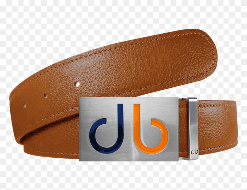 Belts Druh Belts And Buckles - Belt PNG