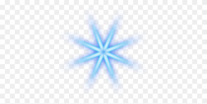 362x362 Bem Png Efeitos Reflexo D'luz - Luz PNG