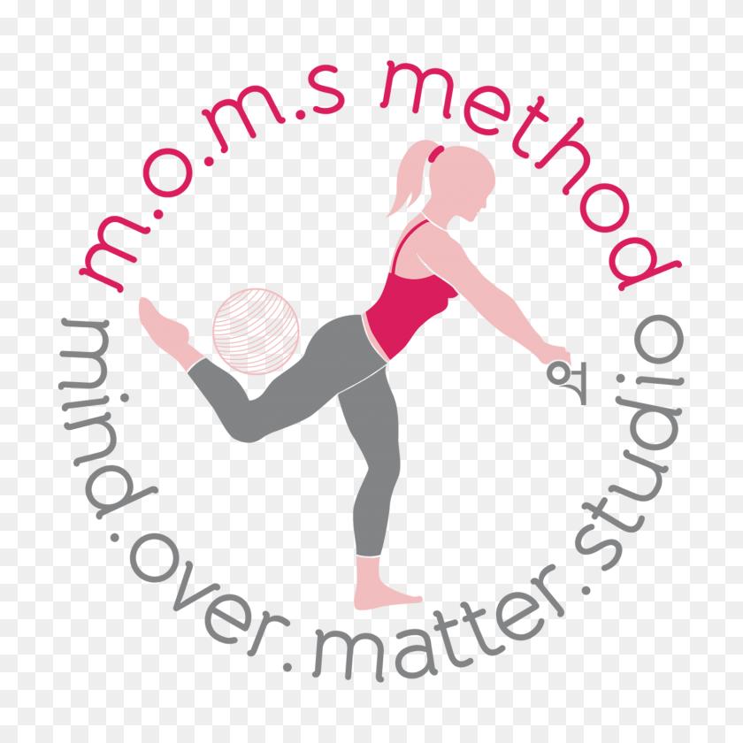 Benefits Of A M O M S Massage - Pilates Clipart