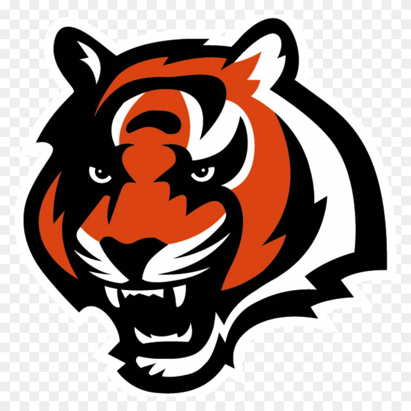 Bengal Tiger Clip Art Free Clipart Download - Team Clipart