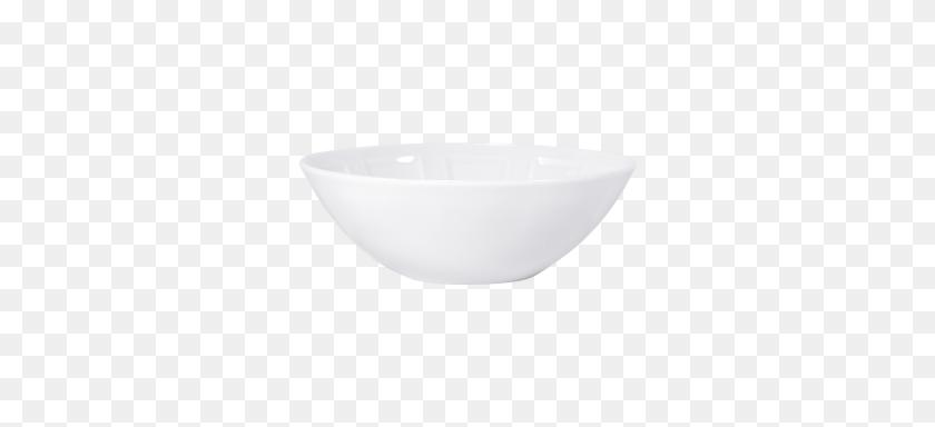 Bernardaud Naxos Cereal Bowl H X D Paris - Cereal Bowl PNG