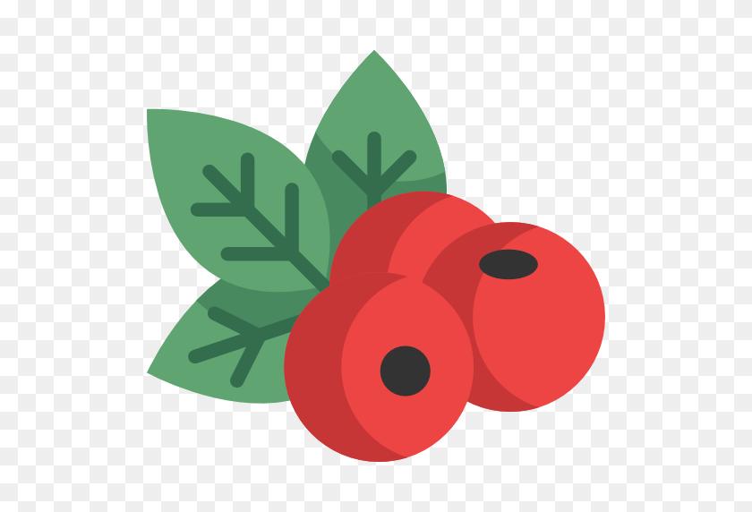 Berries Icon Thanksgiving Freepik - Berries PNG