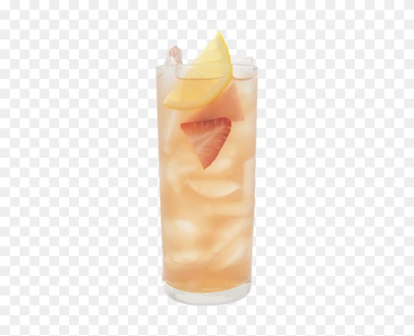 467x622 Berry Melon Palmer Recipe - Melon PNG