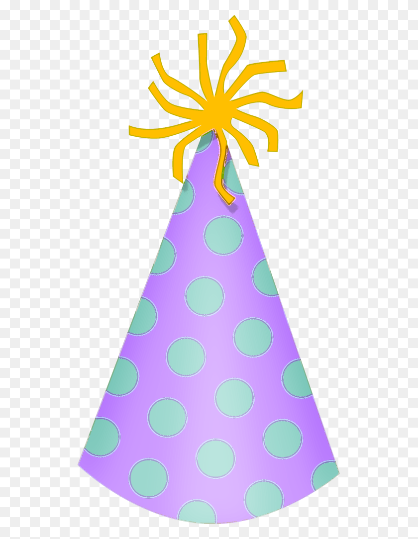 Birthday Hat Mouse Ears SVG, Studio, EPS, and JPEG Digital Downloads | Birthday  hat, Felt christmas, Cricut crafts