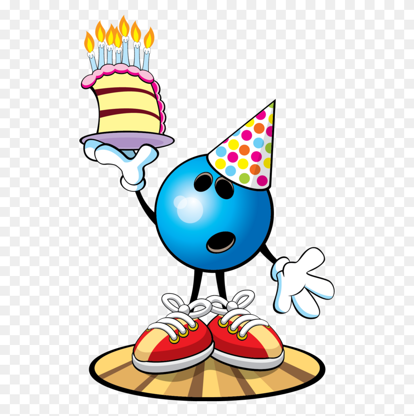 Best Bowling Team Clipart - Wii Bowling Clipart